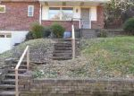 Foreclosed Home in Pittsburgh 15212 HARBISON AVE - Property ID: 3429640511