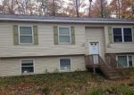 Foreclosed Home in Tobyhanna 18466 BLUEBIRD CT - Property ID: 3429654524