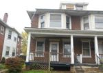 Foreclosed Home in Harrisburg 17104 REVERE ST - Property ID: 3429655847