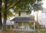 Foreclosed Home in Hazleton 18201 N JAMES ST - Property ID: 3429664601