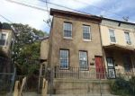 Foreclosed Home in Philadelphia 19124 MULBERRY ST - Property ID: 3429666793