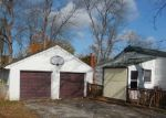 Foreclosed Home in York 17408 LOG CABIN RD - Property ID: 3429678611
