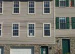 Foreclosed Home in York 17404 HEARTHRIDGE LN - Property ID: 3429679936