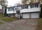 Foreclosed Home in Irwin 15642 CAMBRIDGE DR - Property ID: 3429686945