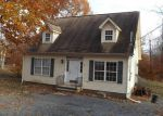 Foreclosed Home in Tobyhanna 18466 WARWICK CIR - Property ID: 3429700510
