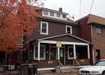 Foreclosed Home in Glassport 15045 OHIO AVE - Property ID: 3429723731
