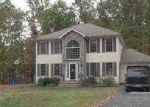 Foreclosed Home in Saylorsburg 18353 TIMBER LN - Property ID: 3429741236