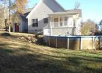 Foreclosed Home in Dayton 37321 LAUREN LN - Property ID: 3429789415