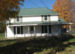 Foreclosed Home in Greeneville 37745 CUMBERLAND DR - Property ID: 3429791613