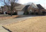 Foreclosed Home in Memphis 38135 ALTRURIA CREEK CT - Property ID: 3429795103