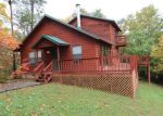 Foreclosed Home in Pigeon Forge 37863 LLOYD HUSKEY RD - Property ID: 3429801688