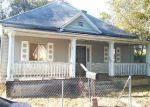 Foreclosed Home in Chattanooga 37410 OAKLAND AVE - Property ID: 3429804758