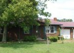 Foreclosed Home in Huntland 37345 ELORA RD - Property ID: 3429830138