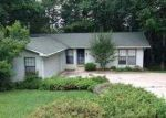 Foreclosed Home in Crossville 38558 LAKESHIRE DR - Property ID: 3429837150