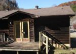 Foreclosed Home in Clinton 37716 MELTON HILL CIR - Property ID: 3429839795