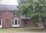Foreclosed Home in Nashville 37214 NORWALK DR - Property ID: 3429840214