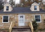 Foreclosed Home in La Follette 37766 NORTH AVE - Property ID: 3429845930