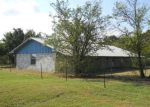 Foreclosed Home in Waco 76705 E HIGHWAY 84 - Property ID: 3429853357
