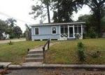 Foreclosed Home in Houston 77004 ARBOR ST - Property ID: 3429855102