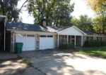 Foreclosed Home in Henderson 75654 TIMBERLINE DR - Property ID: 3429857298