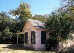 Foreclosed Home in Gonzales 78629 SAINT VINCENT ST - Property ID: 3429859947