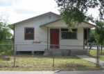 Foreclosed Home in Corpus Christi 78405 WRIGHT ST - Property ID: 3429864305