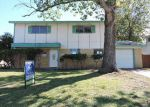 Foreclosed Home in Mesquite 75150 MARK DR - Property ID: 3429873512