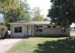 Foreclosed Home in Mesquite 75150 MAPLE DR - Property ID: 3429890590