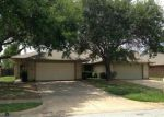 Foreclosed Home in Irving 75038 NORTHRIDGE DR - Property ID: 3429891917