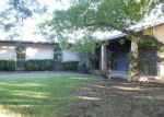 Foreclosed Home in Mc Gregor 76657 GOLIAD ST - Property ID: 3429901990