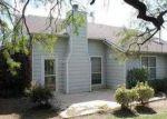 Foreclosed Home in Bridgeport 76426 GORDON CIR - Property ID: 3429903283