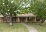Foreclosed Home in Desoto 75115 SHADYWOOD LN - Property ID: 3429916880
