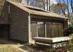 Foreclosed Home in Charlottesville 22903 TURKEY RIDGE LN - Property ID: 3429959799