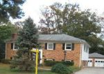 Foreclosed Home in Alexandria 22309 DONELSON ST - Property ID: 3429962864