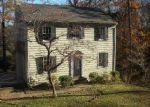 Foreclosed Home in Lynchburg 24503 LINK RD - Property ID: 3429970745
