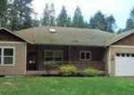 Foreclosed Home in Coupeville 98239 NE PARKER RD - Property ID: 3430033818