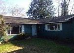 Foreclosed Home in Aberdeen 98520 7TH AVE - Property ID: 3430060976