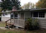 Foreclosed Home in Bremerton 98310 NE RIDDELL RD - Property ID: 3430075414