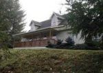 Foreclosed Home in Kelso 98626 MOLLY LN - Property ID: 3430076286