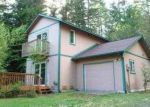 Foreclosed Home in Port Orchard 98367 SW YOUWOOD WAY - Property ID: 3430128405