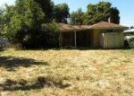 Foreclosed Home in Walla Walla 99362 BALM ST - Property ID: 3430131477