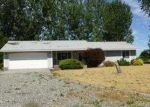 Foreclosed Home in Burbank 99323 JILL MARIE ST - Property ID: 3430155115