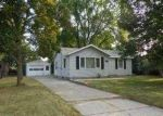 Foreclosed Home in Green Bay 54302 EASTMAN AVE - Property ID: 3430176141