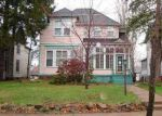 Foreclosed Home in Ashland 54806 CHAPPLE AVE - Property ID: 3430184921