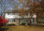 Foreclosed Home in Racine 53402 STEEPLECHASE DR - Property ID: 3430197169