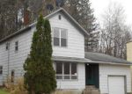 Foreclosed Home in Glenwood City 54013 MAPLE ST - Property ID: 3430201103