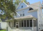 Foreclosed Home in Mauston 53948 DIVISION ST - Property ID: 3430221703
