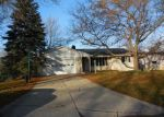Foreclosed Home in Green Bay 54311 HILLY HAVEN CT - Property ID: 3430226966