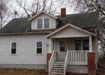 Foreclosed Home in Pulaski 54162 W PULASKI ST - Property ID: 3430235270