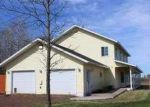 Foreclosed Home in Maple 54854 E BAYFIELD RD - Property ID: 3430254998